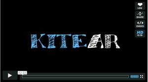 KiteAR