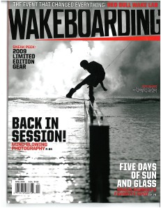 april-09-wbm-cover