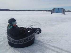 Rider:Katie